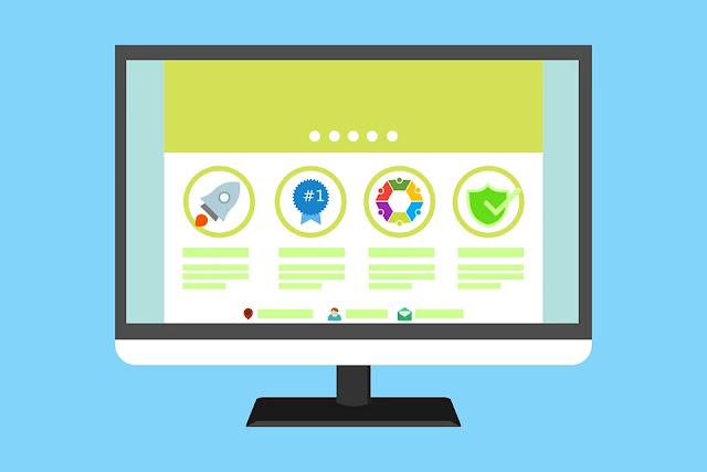 Beli Template Blog Premium Berbayar, Ketahui Dulu Kelebihan Dan Kekurangannya