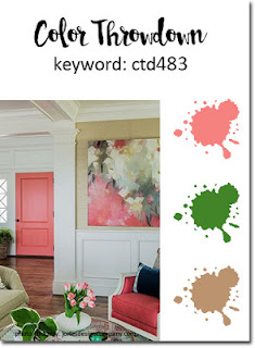 http://colorthrowdown.blogspot.com/2018/03/color-throwdown-483.html