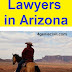 lawyers in Arizona Near me by practices