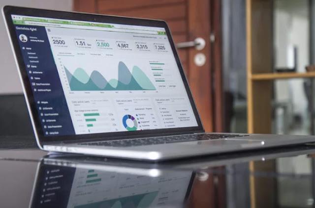 Cara Mendapatkan Penghasilan Dari Blog Wordpress Gratisan