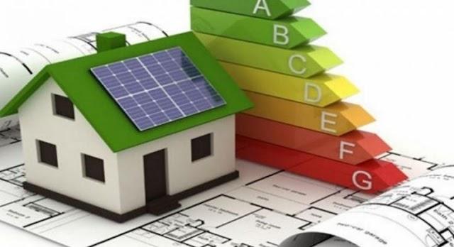 Ποιοι δικαιούνται έως και 25.000 ευρώ για ενεργειακή αναβάθμιση - Ολα τα βήματα