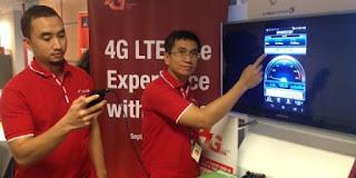 Harga Paket Internet 4G LTE dan Cara Aktivasi Telkomsel 4G LTE, Internet Speed 4G LTE, 4G LTE, Internet Telkomsel 4G LTE, Smartphones yang support 4G LTE, BOLT Lippo Group, Daerah Cakupan (Coverage Area) Telkomsel 4G LTE, Promo Paket Bundling LG, Kartu Perdana Halo Fit 4G LTE, Kartu Perdana Simpati 4G LTE, Tarif Paket Kartu Simpati dan Kartu Halo Serta Cara Aktivasi Paket, Cara Aktivasi Telkomsel 4G LTE secara online, Daftar Lokasi Alamat GraPari Telkomsel, Tukar Sim Card dengan uSIM Card 4G LTE, Harga Paket Internet 4G LTE dan Cara Aktivasi Telkomsel 4G LTE New Update