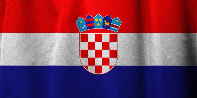 Profil & Informasi tentang Negara Kroasia [Lengkap]