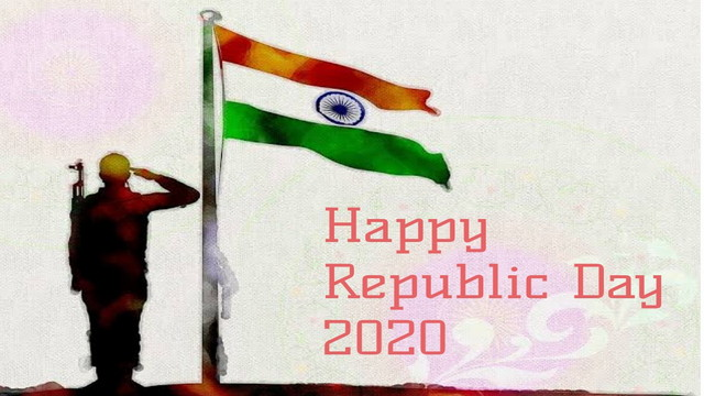Top 99+ Instagram Captions for India Republic Day 2020