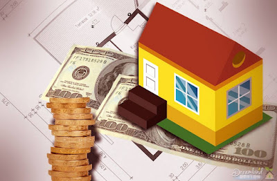 Tips on Securing Home Improvement Budgets