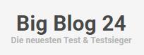 BigBlog24-Logo