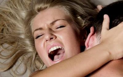 Cara Oral Sex Vagina Istri Untuk Foreplay yang Dahsyat Dan Nikmat