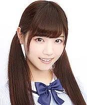 Nishino Nanase (2014 - Natsu no Free & Easy)