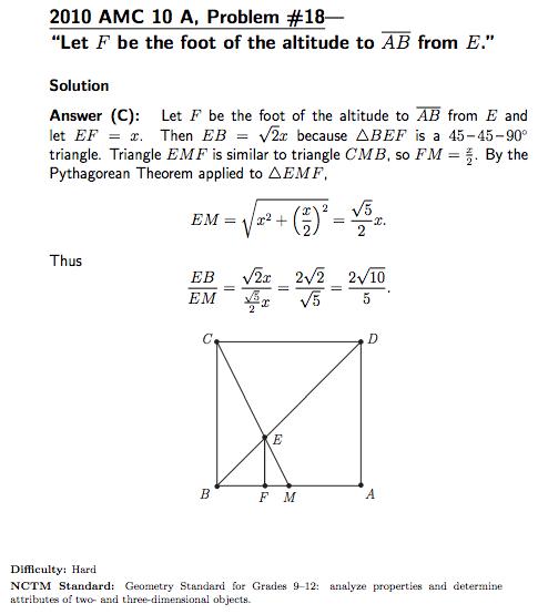 MAA AMC | crop-195-109-1051-591-0-DEI-Puzzle-Hunt-Mock