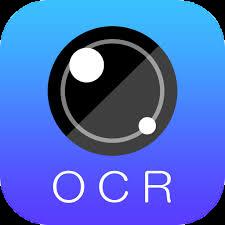 OCR Text Scanner Premium Apk