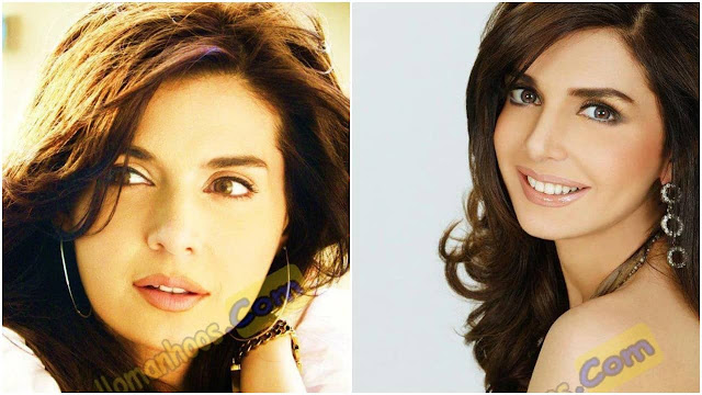 Mahnoor Baloch Wiki, Age, Husband, Boyfriend, Family, Wedding, Biography