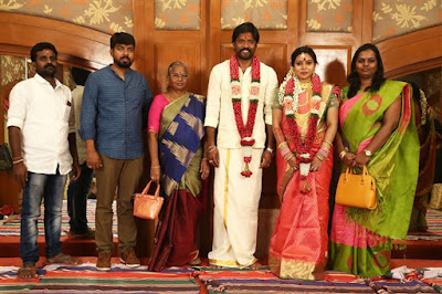 soundararaja-tamanna-engagement-photos12