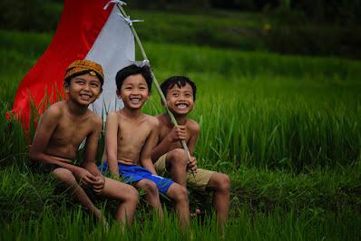 Konsep Budaya Hijau (Green Culture)
