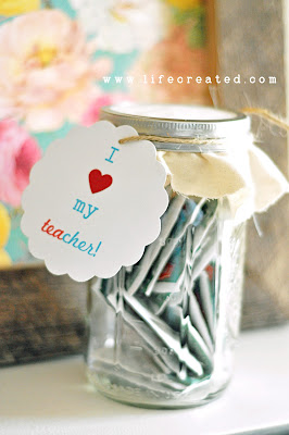 DIY-Teacher-gifts