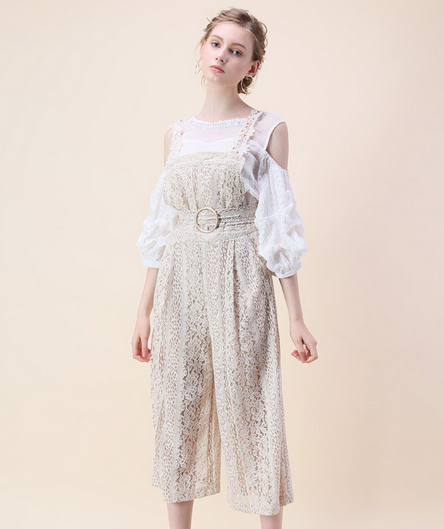 http://www.chicwish.com/lace-amore-cropped-jumpsuit.html