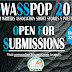 Fifth edition of the Potiskum Writers Association Short Stories and Poetry Prize is open for submissions