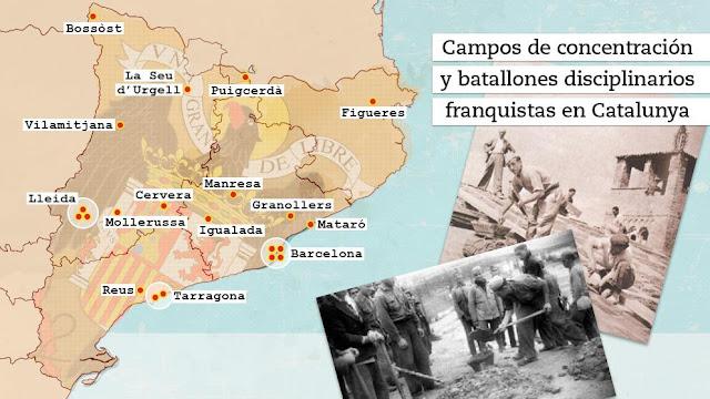 http://www.lavanguardia.com/politica/20170125/413671025605/campos-concentracion-catalunya-pedret.html
