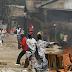 Gunmen kill 13 people in Plateau, burn houses