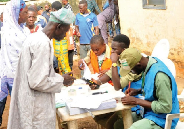 Kogi Decides: Situation Room Calls For Cancellation Of Election Results Due To Violence