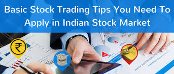 Day trading strategies for nifty