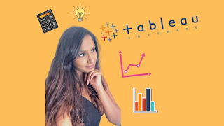tableau-crash-course-build-and-share-a-covid-19-dashboard