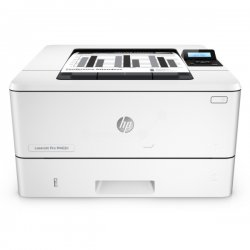 hp-laserjet-pro-m402dn-treiber-download