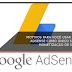 Motivos para você usar o Google Adsense como único sistema de monetização de seu blog