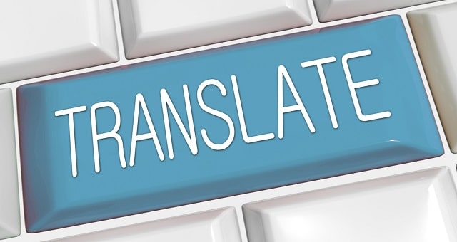 business benefits document translation services company translator