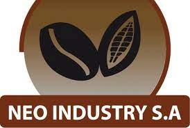 NEO INDUSTRY S.A