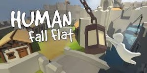 Download Human: Fall Flat [Paid] APK for Free