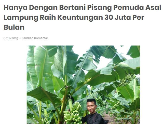 Artikel Viral