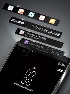 Az LG és a Samsung tömeges sms kampánya