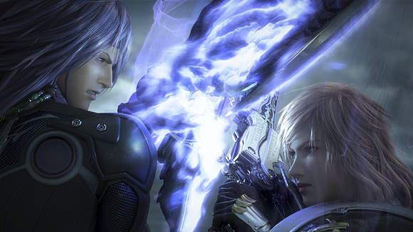 final-fantasy-xiii-2-pc-screenshot-www.ovagames.com-3