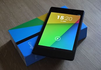 ASUS MeMO Pad FHD 10 (ME302KL) LineageOS 15 ROM arrives with Android