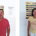 MALHAS DA LEI: POLICIAIS MILITARES DO 6º BPM CUMPREM DOIS MANDADOS DE PRISÃO EM CAJAZEIRAS