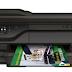 Baixar HP OfficeJet 7610 Driver Impressora Recomendado