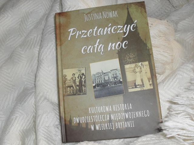 http://www.oficynamjk.com.pl/wydane-ksi%C4%85%C5%BCki.html