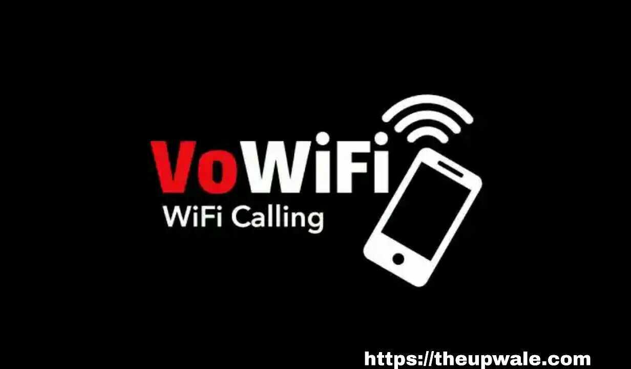 Wifi Calling (Voice Over Wi-FiCalling) क्या है और Wifi calling कैसे करें