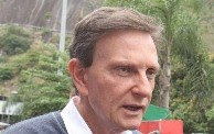 Delator acusa Crivella de ter recebido recursos da Fetranspor