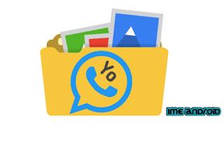 Fitur mengirim berkas