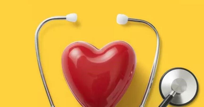 Star Cardiac Care Health Insurance Policy Details
