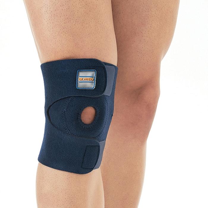 Deker Lutut, Knee Brace,