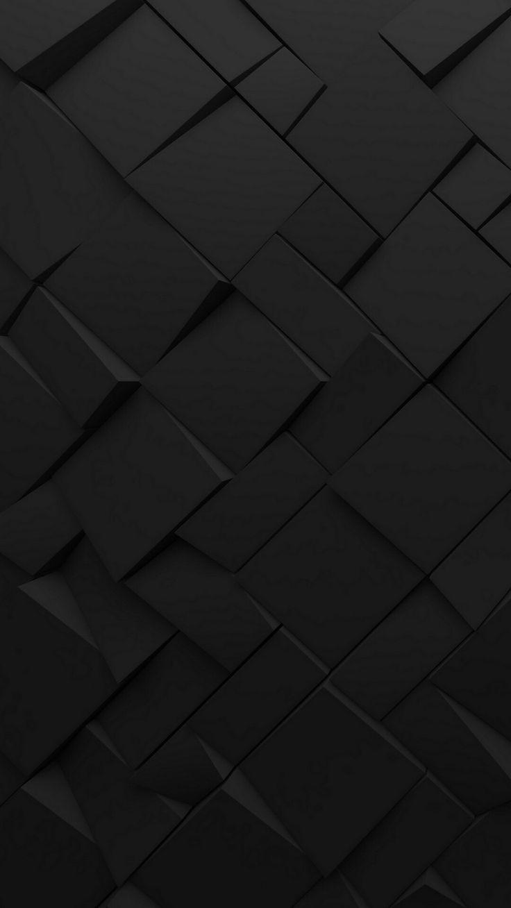 Black Wallpaper For Mobile Hd Ultra 4k Wallpaper Loader