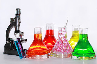 CBSE Class 10 - Science - CHEMICAL REACTIONS AND EQUATIONS (MCQs)