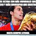 La leyenda Arbeloa dice adiós al fútbol