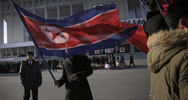 North Korea reveals nuclear EMP attack plans