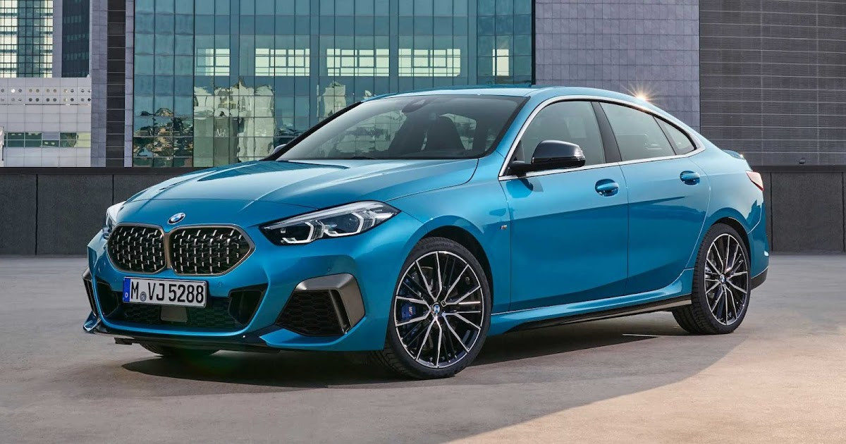 2020 bmw m235i xdrive review  specs  price