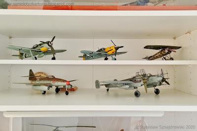 [Obrazek: Bf109F2Moelders%2B%252834%2529.jpg]