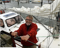 https://www.odt.co.nz/news/dunedin/solo-round-world-yachtsman-takes-long-way-home