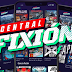 Central Fixión la app de comics gratuitos.